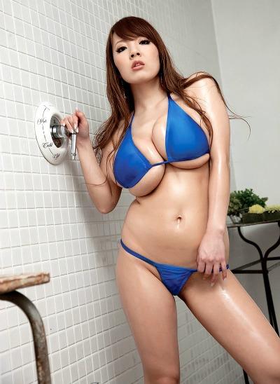 Star porn anri hot suzuki girl