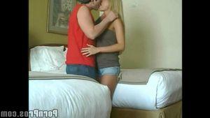 Handy frei video teen porno für