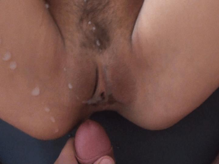 Dem sex lose muschi nach