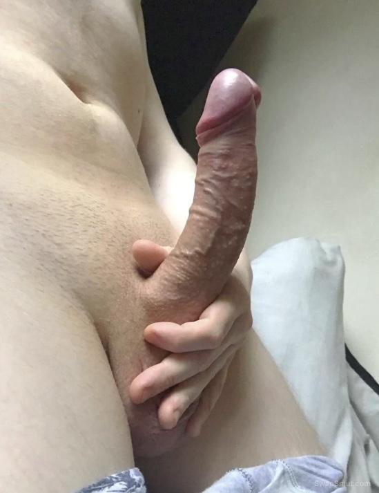 Bilder dick big penis uncut schwanz