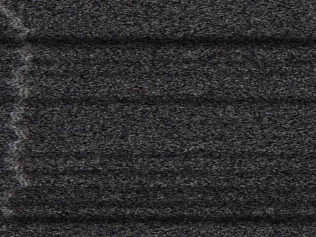 Sex amateur frau double penetration