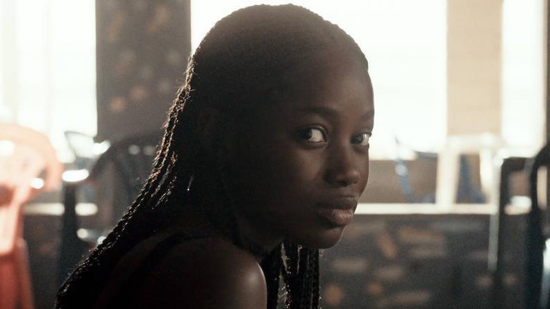 Black am online besten xxx movie