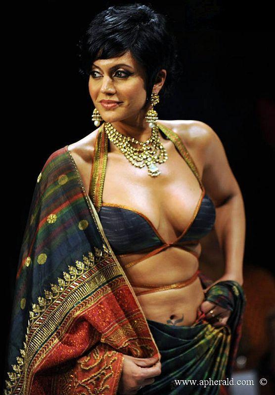 In indischen bikini tv schauspielerinnen