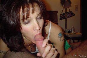 Und vulva reduktion nach vor