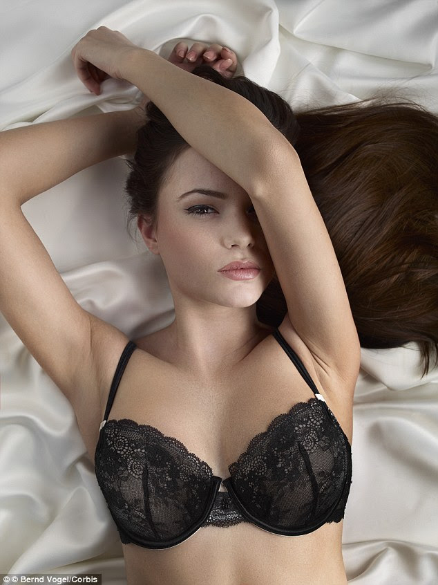 Movie xxx online sexy stars porno