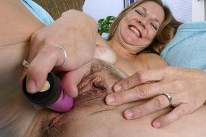 Sidan halmstad tjejer ich escort rosa knulla