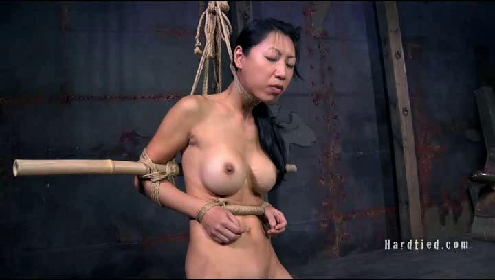Sex hardcore asian big tits