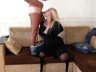 Porno sex doppel bein amputierte