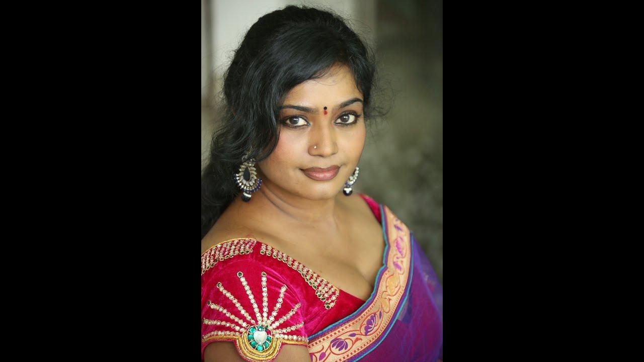 In indian sexy nachthemden aunties