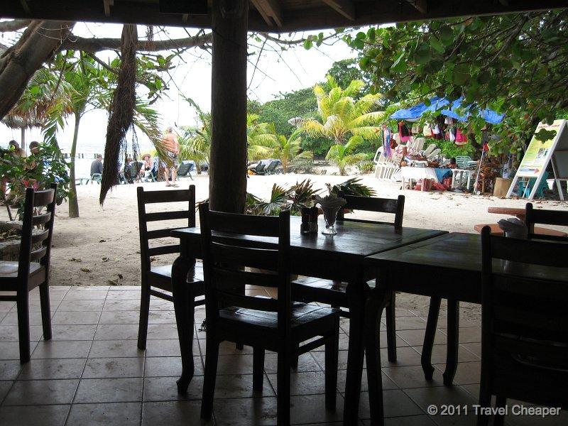Erwachsene beach nur panama city fur