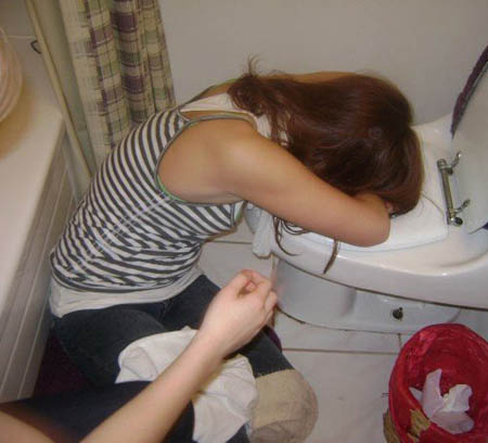 Hart girl gefickt passed drunk out