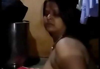 Video tantchen sex in saree