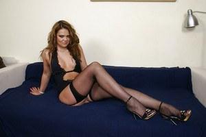 Pics haus nude tv show