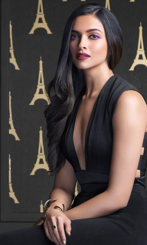 Alia bhatt xxx brüste bilder
