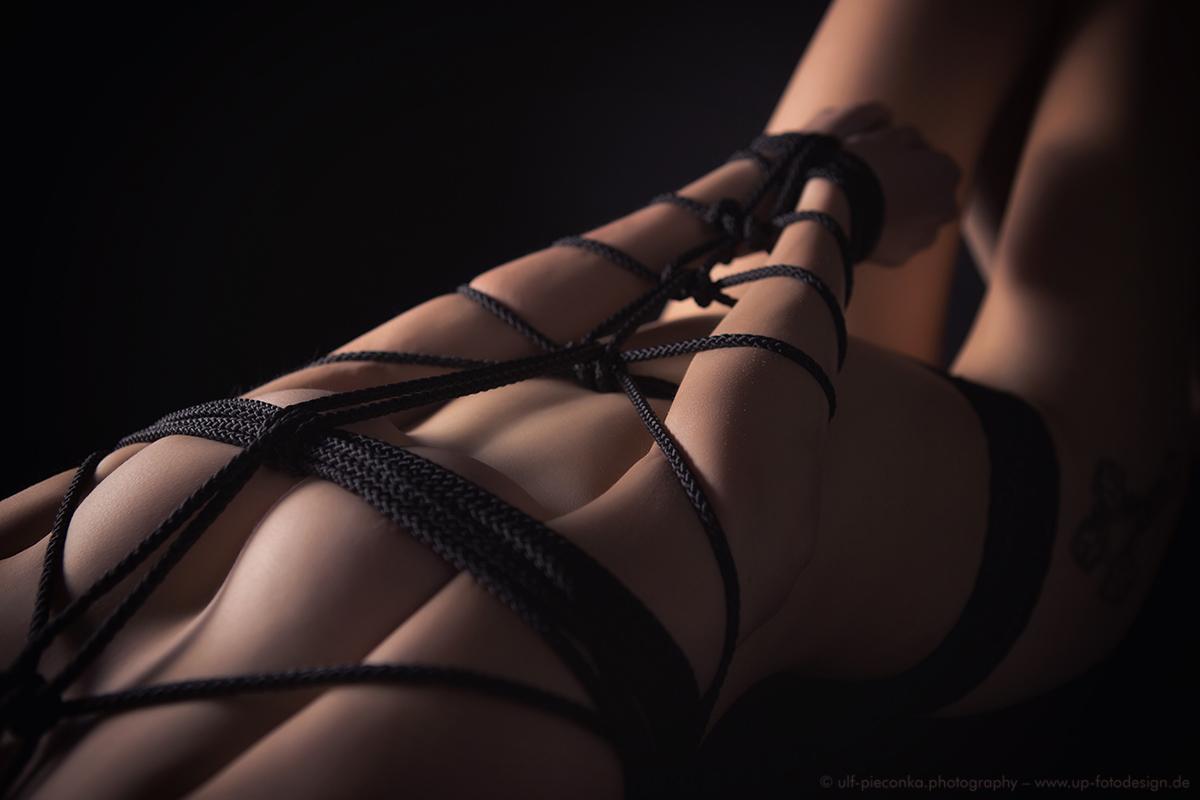 Ehemanner und erotik amateur ehefrauen