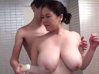 Sex heie amateur milf hardcore