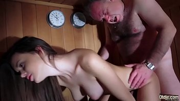 Shemale nackte madchen big muscules xvideos. com