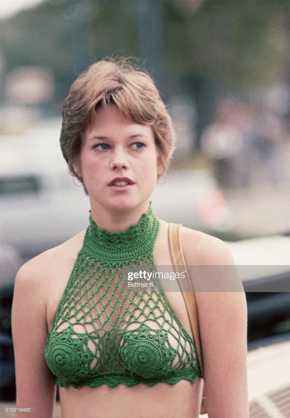 Schauspielerin in hollywood big boobs