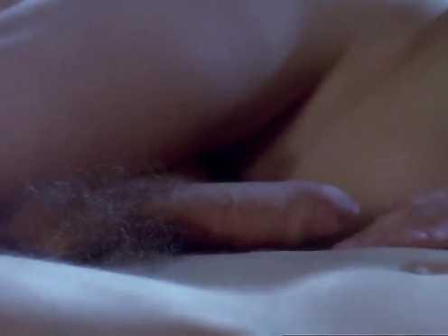 Nackt szenen liebe paquin anna
