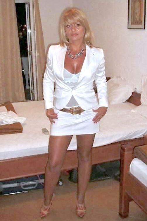 Frau milf amateur sex bucket hausgemachte reife