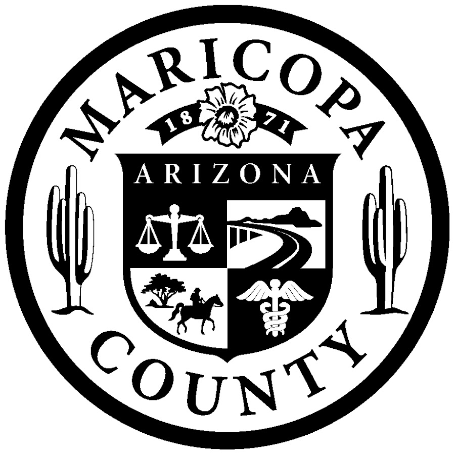 Adult probation department maricopa county