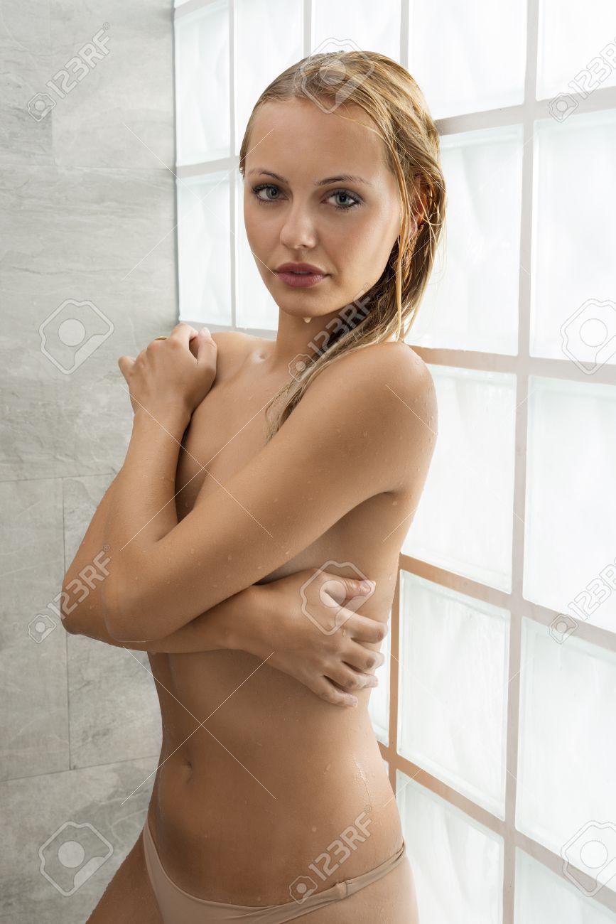 Schone nackt korper frauen naturlich