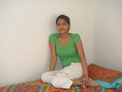 Mom dorf indian sex stories im