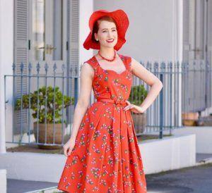 Frauen strumpfe und dessous wunderschone tragen