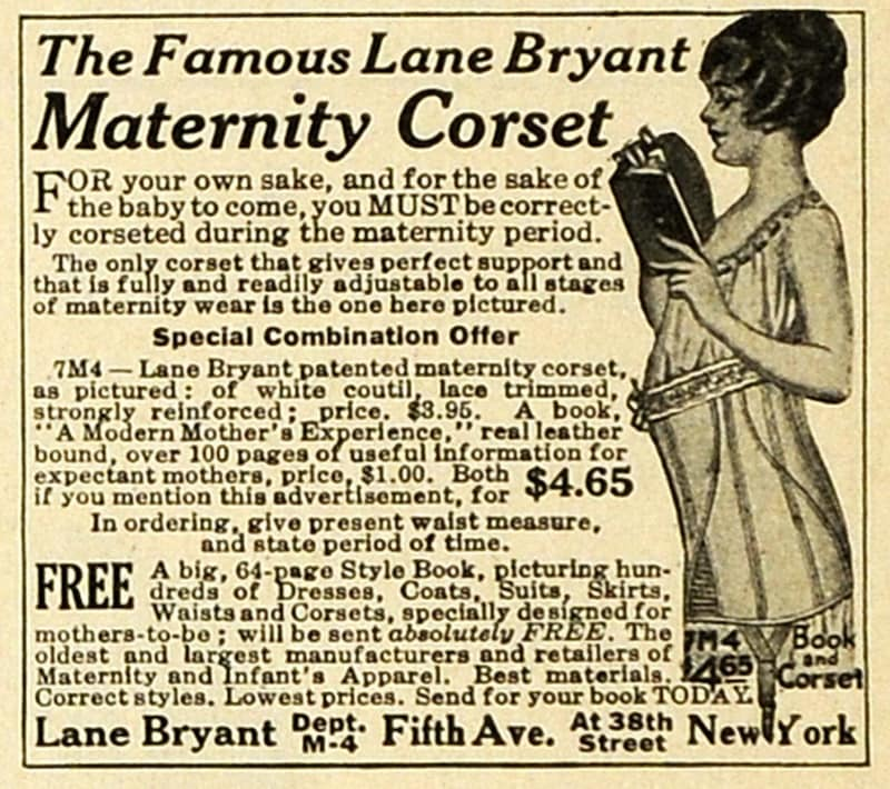 Geburt mittelalterliche der frauen schwangere bei