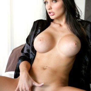 Fkk strand hot boobs girls big