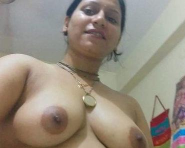 Indian big nackt tit girls