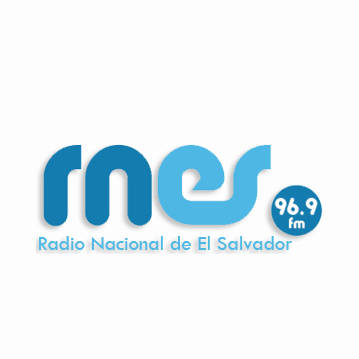 El radio station contemporary adult salvador