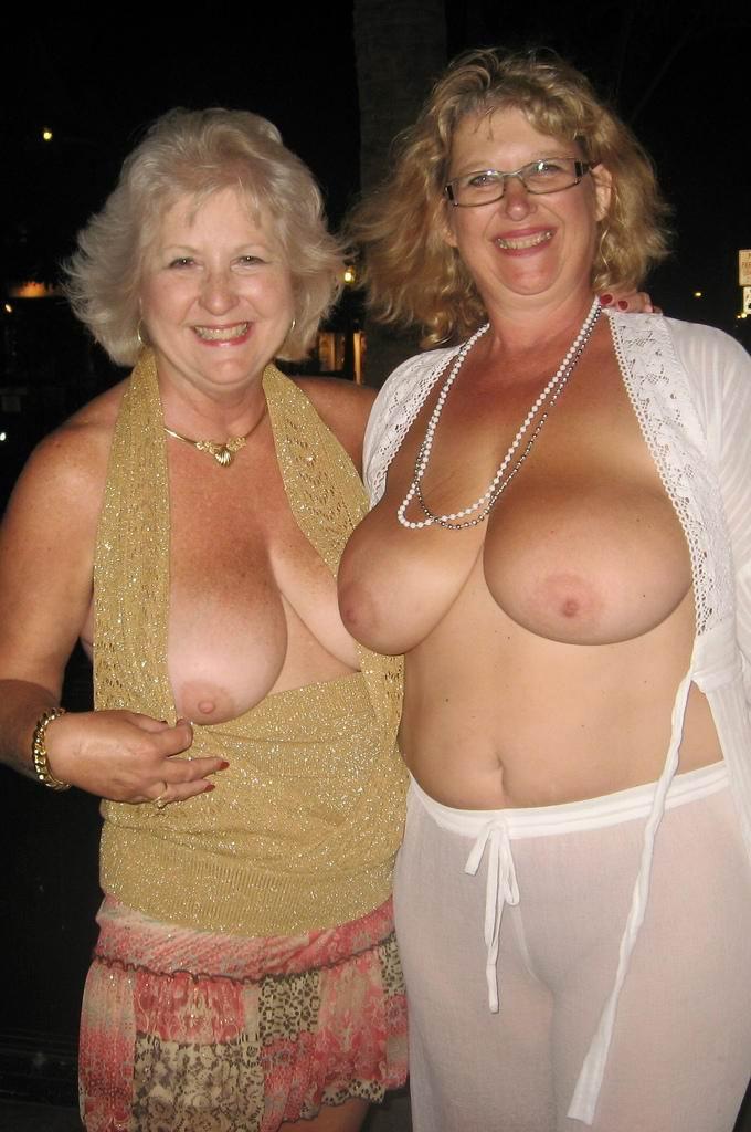 Big granny porno big frauen frauen