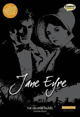 Online novel erotik graphic free