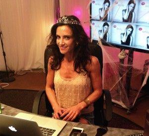 Bisexuelle die kostenlose websites frauen fur