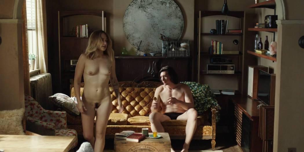 Madchen nackt sexy schone mallu