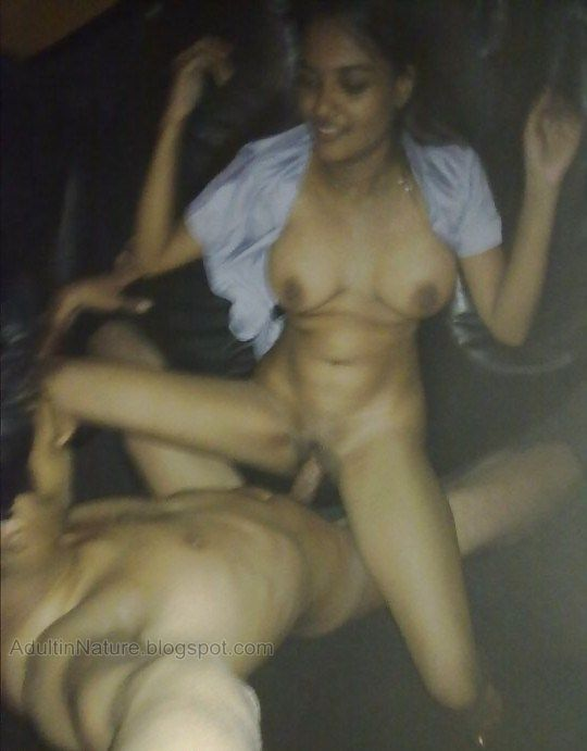 Fotos sexy girls lankan sri sex