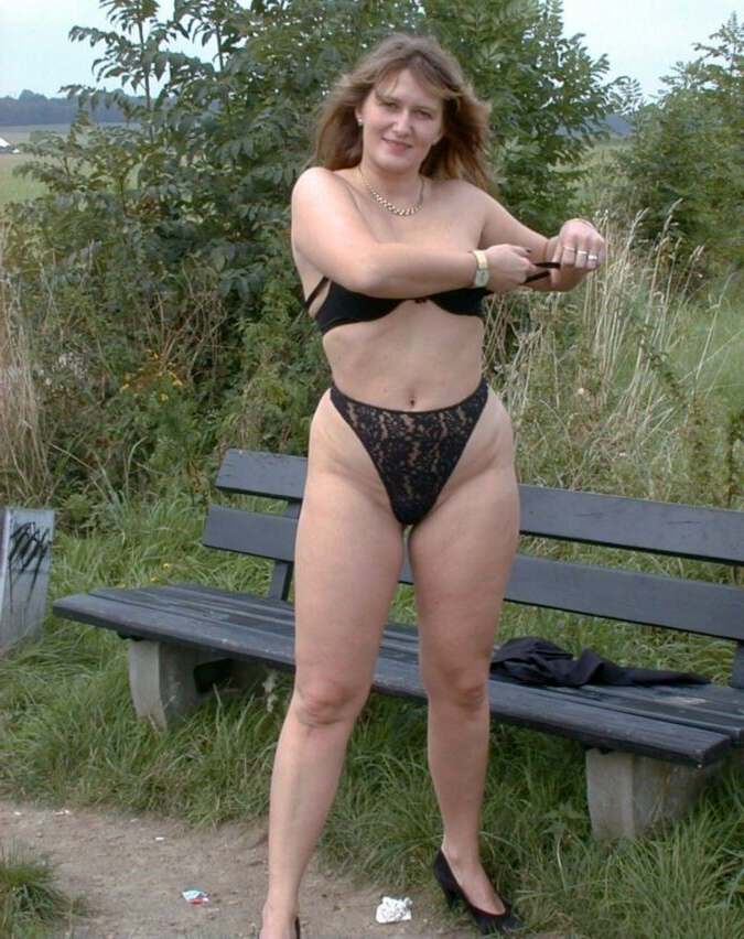 Gallery mature adult amateur free
