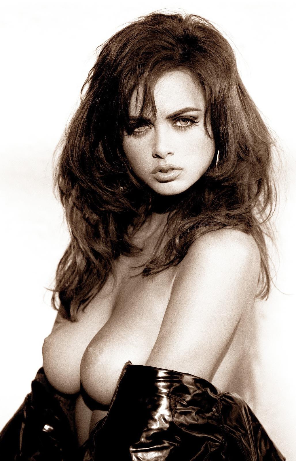 Schone nude indischen girls sexy
