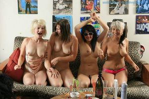 Spielen zu kostenlose online sex spiele