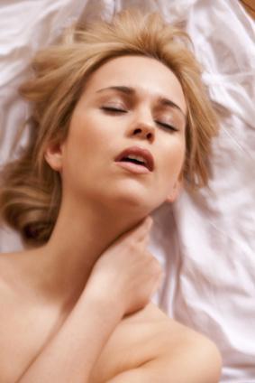 Gute fur sex durchfuhrung frauen orale