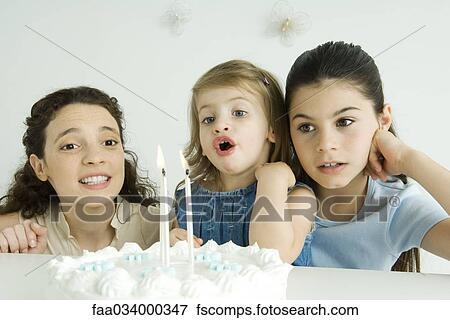 Mund pov madchen offener junge