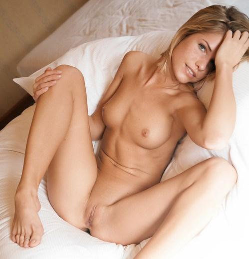 Tun blonde madchen porno pullover