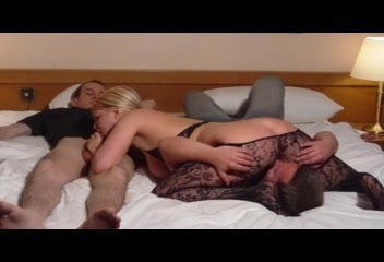 Videos flotter big booty dreier porno