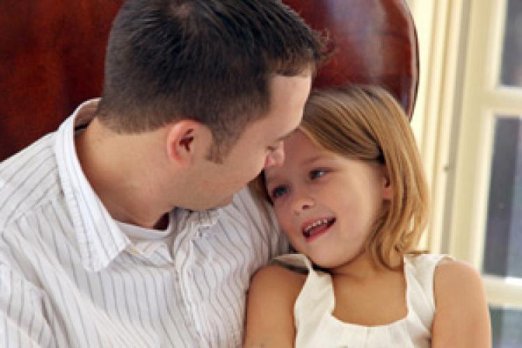 Sex geschichten sohn mit daddy bestraft