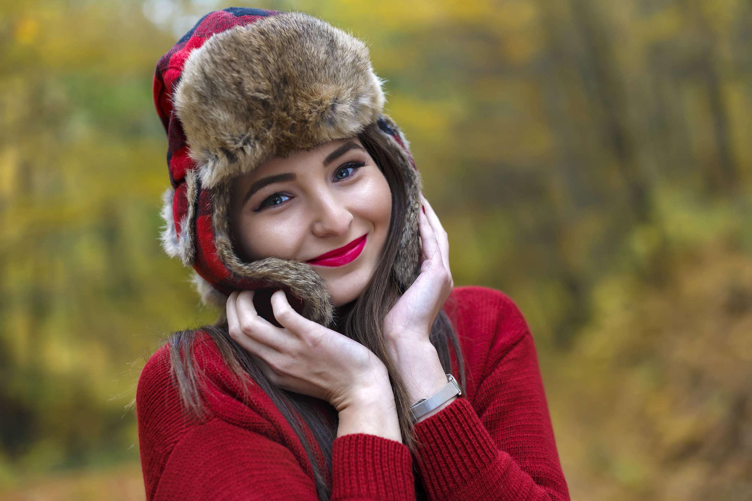 Russische sehr teenager mädchen verbreiten jung