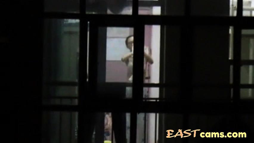 Videos voyeur windows sex free und