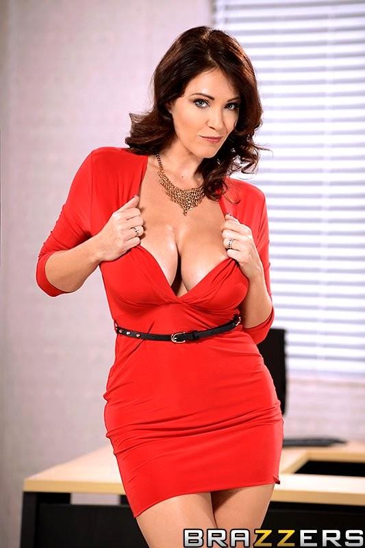 Frauen big videos hd xxx fat