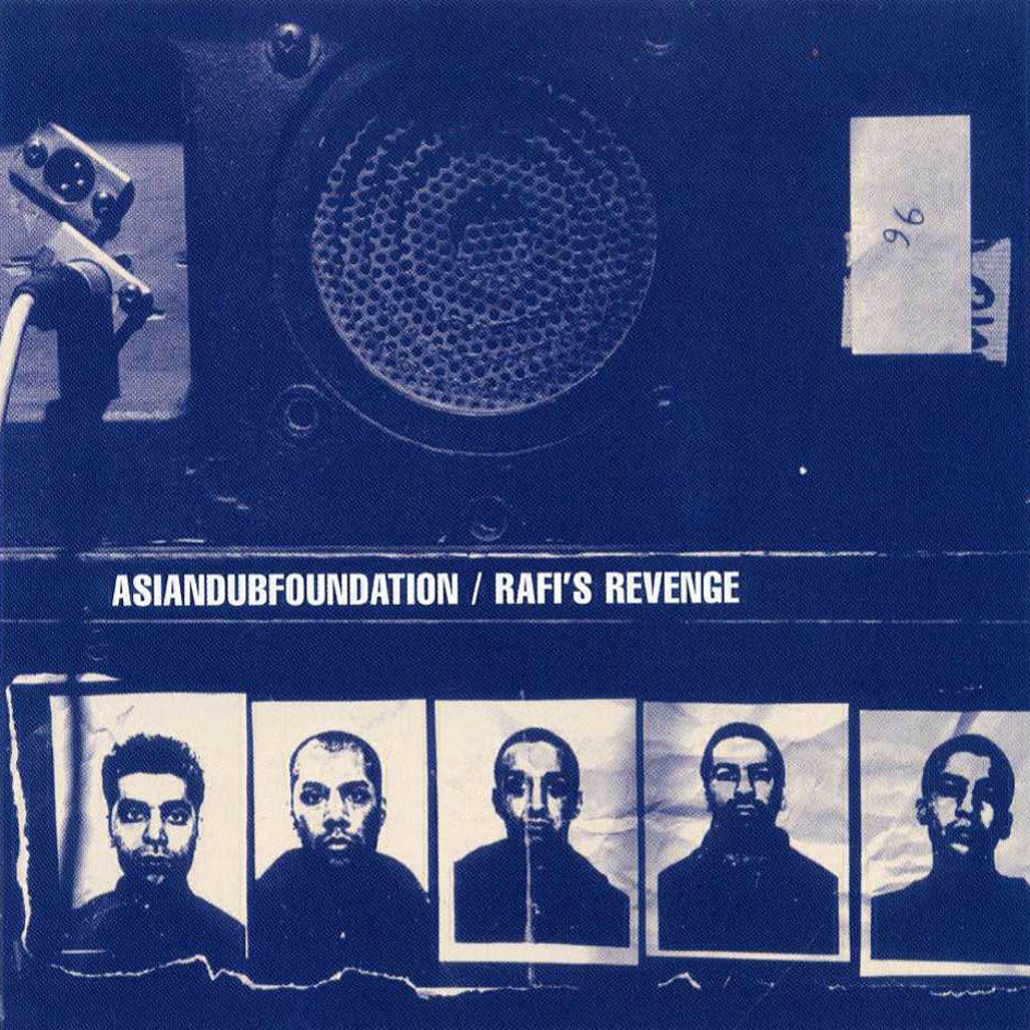Download asian free dub foundation