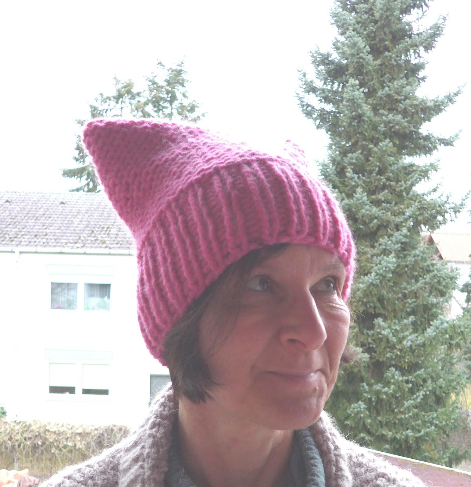 Blck www. rico pussy. com welt